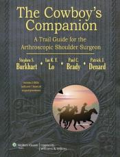 Cowboys Companion An Updated Trail Guide