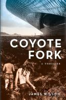 Coyote Fork