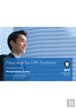 Bertrand.pt - Cpa Australia Management Accounting