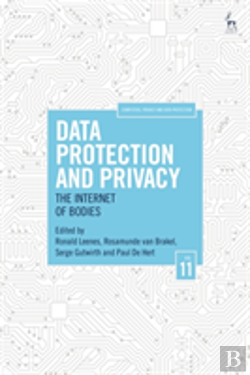 Bertrand.pt - Cpdp Data Protection And Privacy