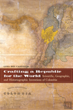 Bertrand.pt - Crafting A Republic For The World