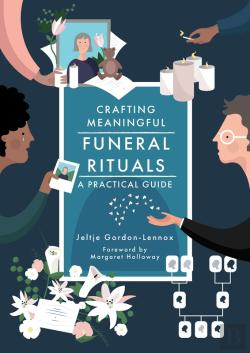 Bertrand.pt - Crafting Meaningful Funeral Rituals