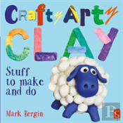 Crafty Arty Clay