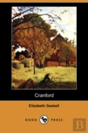 Cranford (Dodo Press)