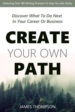 Bertrand.pt - Create Your Own Path