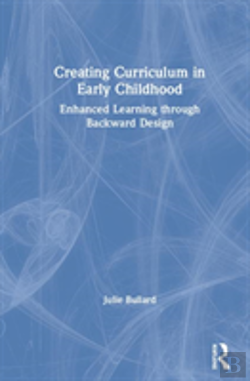 Bertrand.pt - Creating Curriculum In Early Childhood