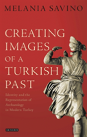 Creating Images Of A Turkish Past