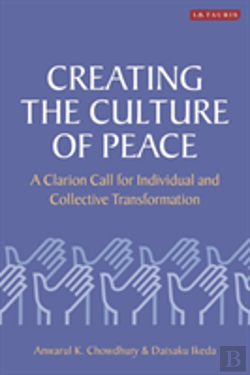 Bertrand.pt - Creating The Culture Of Peace