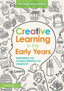 Bertrand.pt - Creative Learning In The Early Years