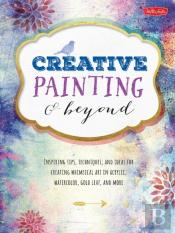 Creative Painting & Beyond