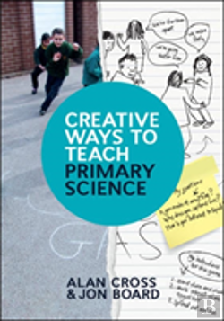 Bertrand.pt - Creative Ways To Teach Primary Science