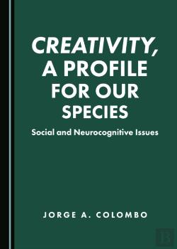 Bertrand.pt - Creativity, A Profile For Our Species
