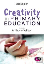 Creativity In Primary Education