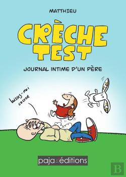 Bertrand.pt - Creche-Test