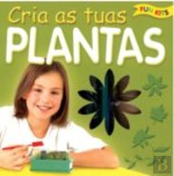 Bertrand.pt - Cria as Tuas Plantas