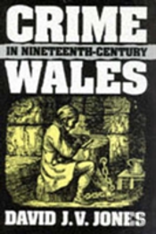 Crime In Nineteenth-Century Wales
