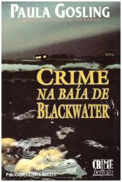 Crime na Baía de Blackwater