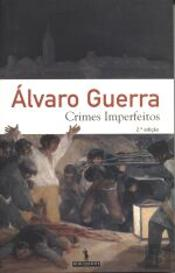 Crimes Imperfeitos