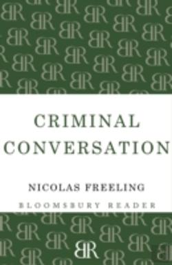 Bertrand.pt - Criminal Conversation