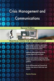 Crisis Management And Communications Second Edition
