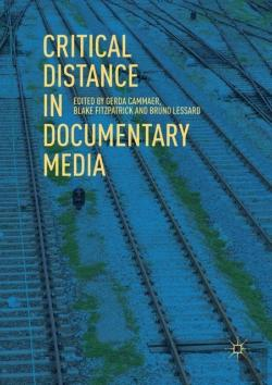 Bertrand.pt - Critical Distance In Documentary Media