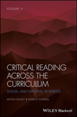 Bertrand.pt - Critical Reading Across The Curriculum