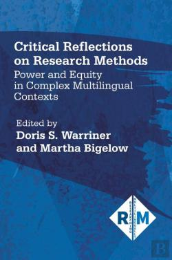 Bertrand.pt - Critical Reflections On Research Methods