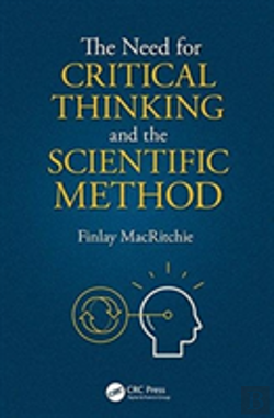 Bertrand.pt - Critical Thinking And The Scientifi