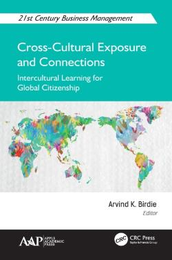 Bertrand.pt - Cross-Cultural Exposure And Connections
