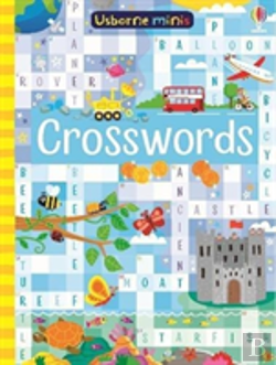 Bertrand.pt - Crosswords