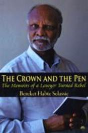Crown And The Pen