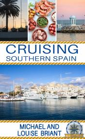 Cruising Southern Spain