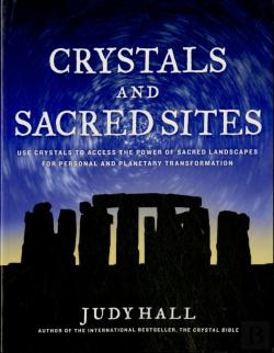 Bertrand.pt - Crystals And Sacred Sites