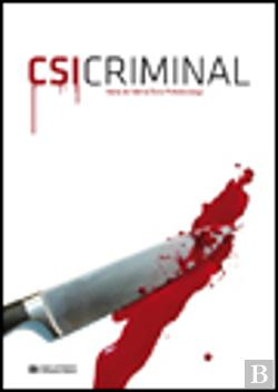 Bertrand.pt - CSI Criminal