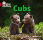 Cubs And Pups