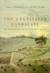 Cultivated Landscape