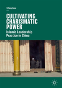 Cultivating Charismatic Power