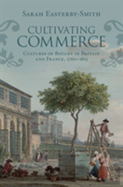 Cultivating Commerce