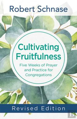 Bertrand.pt - Cultivating Fruitfulness Revised Edition