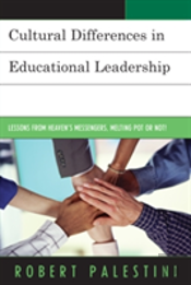 Cultural Differences In Educational Leadership