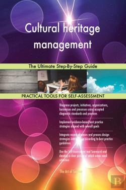 Bertrand.pt - Cultural Heritage Management The Ultimate Step-By-Step Guide