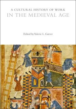 Bertrand.pt - Cultural History Of Work In The Medieval Age