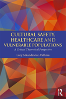 Bertrand.pt - Cultural Safety Healthcare And Vul