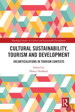 Bertrand.pt - Cultural Sustainability, Tourism And Development