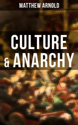 Bertrand.pt - Culture & Anarchy