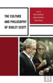 Culture Amp Philosopy Of Ridley