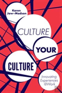 Bertrand.pt - Culture Your Culture