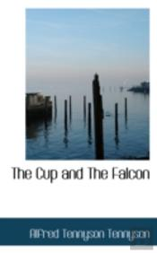 Cup And The Falcon
