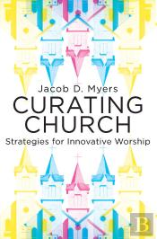 Curating Church