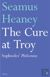 Cure At Troy
